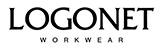 Logonetworkwear